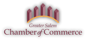 Great Salem Chamber of Commerce
